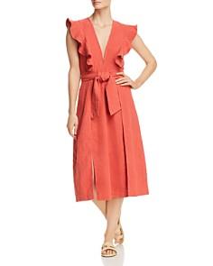 Saylor Formal Dresses Bloomingdale S