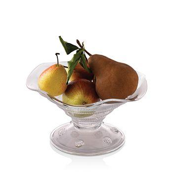 Juliska - Amalia Footed Candy Dish