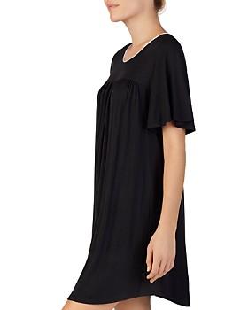 kate spade new york - Sleep Dress