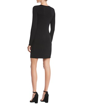Bailey 44 - Radiate Ruched Jersey Dress