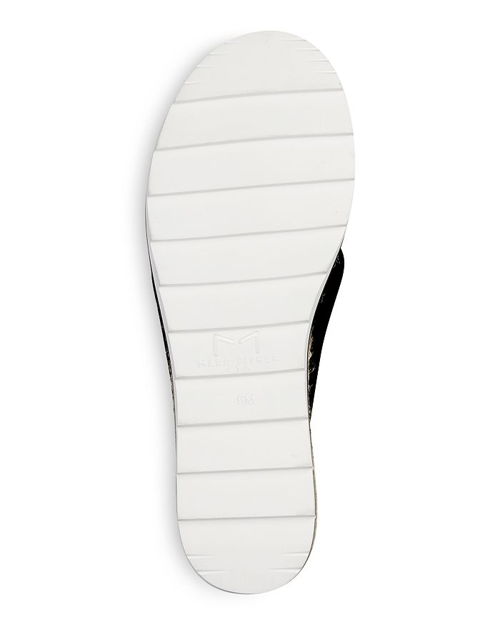 38c9df4e45de Marc Fisher LTD. - Women s Pella Suede Espadrille Sandals