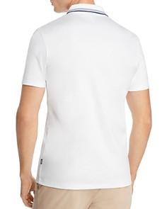 BOSS Hugo Boss - Parlay Classic Fit Polo Shirt