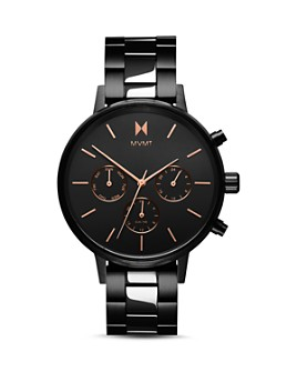 MVMT - Nova Crux Watch, 38mm