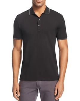 HUGO - Dinoso Slim Fit Polo Shirt - 100% Exclusive