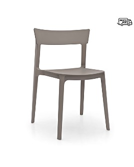 Calligaris - Skin Side Chair