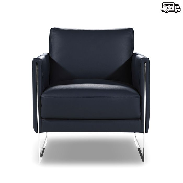 Miraculous Coco Chair 100 Exclusive Caraccident5 Cool Chair Designs And Ideas Caraccident5Info