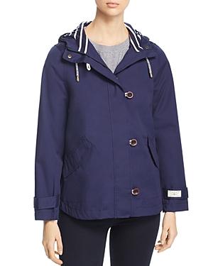 Coast Waterproof Raincoat