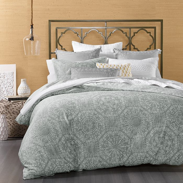 Sky - Alondra Bedding Collection - 100% Exclusive