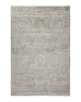 Bloomingdale's - Vibrance Leon Hand-Knotted Area Rug Collection