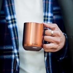 Ember - Temperature-Control Mug