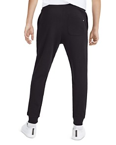 JACK + JONES - Jeholmen Sweatpants