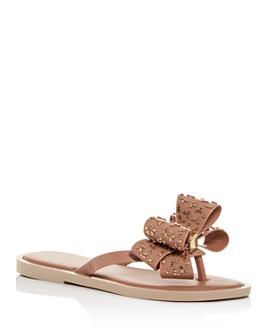 Melissa - Women's Sweet Flip-Flops