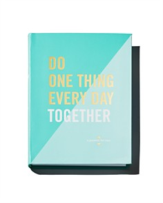 Rizzoli - Do One Thing Every Day Together