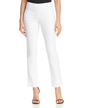 b46f0768bd497d NIC and ZOE - Polished Wonderstretch Pants ...