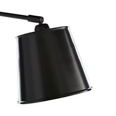 Arteriors - Watson Floor Lamp