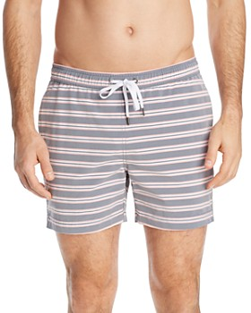 ad17083c9 Gucci Swimsuit Trunks - Bloomingdale's