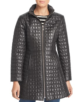 3e84f85bc Women's Coats & Jackets - Bloomingdale's
