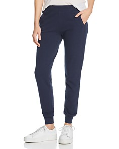 ATM Anthony Thomas Melillo - Slim Jogger Pants