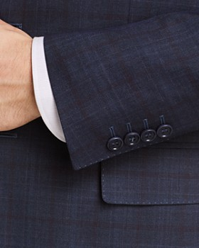 d152c9fc57b Canali Men's Suits, Jackets, Shirts, Ties & More - Bloomingdale's
