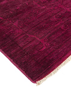 Solo Rugs - Vibrance Collection Otto Area Rug, 9' x 11'9""