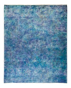 Solo Rugs - Rebecca Vibrance Area Rug Collection