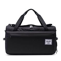Herschel Supply Co. - Outfitter 50L Duffel Bag