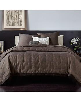Designer Bedding Collections Modern Bedding Sets