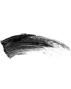 Benefit Cosmetics - BADgal Lash Volumizing Mascara
