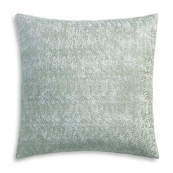 Hudson Park Collection - Aster Euro Sham - 100% Exclusive