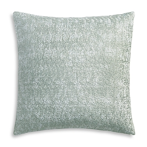 Hudson Park Collection Aster Euro Sham - 100% Exclusive