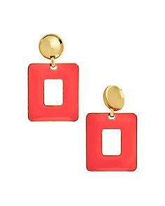 BAUBLEBAR - Erilyn Drop Earrings