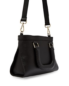 Ted Baker - Azalee Small Leather Tote