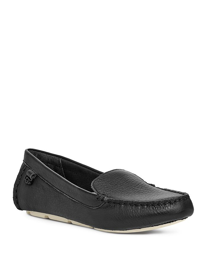 4ec61d3ee89 Women's Flores Loafers