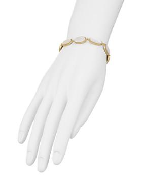 Kendra Scott - Millie Adjustable Bracelet