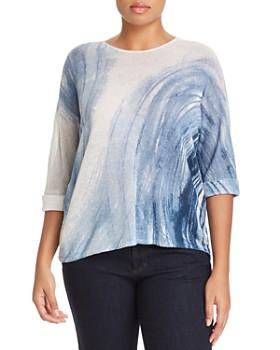 3b00256006c Designer Plus Size Clothing for Women - Bloomingdale s