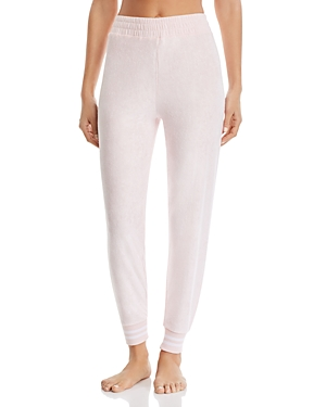 Honeydew STAYCATION HIGH-RISE JOGGER PANTS