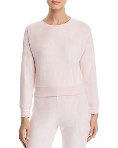 Honeydew - Staycation Sweatshirt