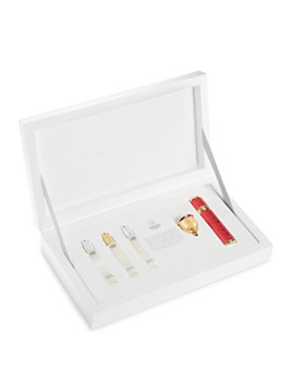 CREED - Travel Atomizer Set pour Lui