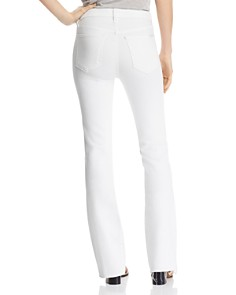 Joe's Jeans - Honey High Rise Bootcut Jeans in Hennie