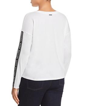 68fb08e6d3026 Michael Kors Plus Size Clothing - Bloomingdale s