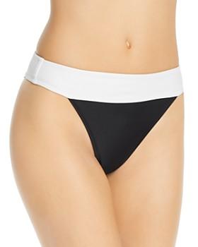 Ellejay - Ruby Bikini Bottom