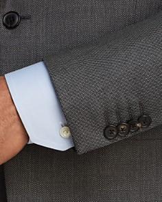 Paul Smith - Birdseye Slim Fit Suit