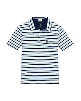 4679bf3ae0f Johnnie-O Big Boys' Clothes, Shirts & Coats (Size 8-20) - Bloomingdale's