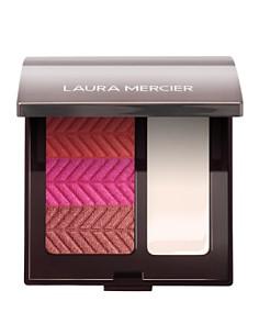 Laura Mercier - Velour Lip Powder Collection Shades of Paris & New York: Spring 2019 Color Edit