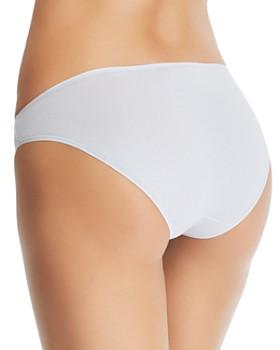 Calvin Klein - Form Cotton Bikini