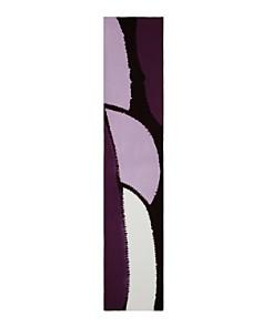 Eileen Fisher - Tie-Dye Silk Scarf