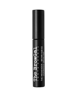 The BrowGal - The Weekender Overnight Brow Tint