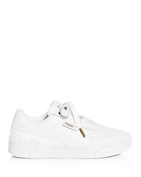 df4b4e1cf1 Puma Shoes - Bloomingdale's