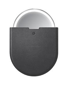 simplehuman - Sensor Mirror Compact