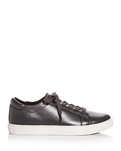 Kenneth Cole - Women's Kam Low-Top Sneakers